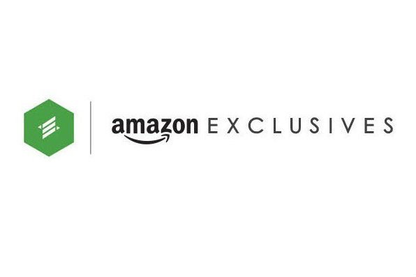 PERI Enters Into Exclusive Online Relationship with Amazon.com